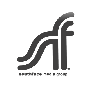 Profile picture for SouthFace Media Group Inc.
