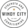 Windy City CrossFit