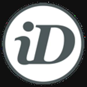 Profile picture for Idenna