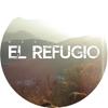 Hacienda El Refugio