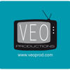 VEO PRODUCTIONS