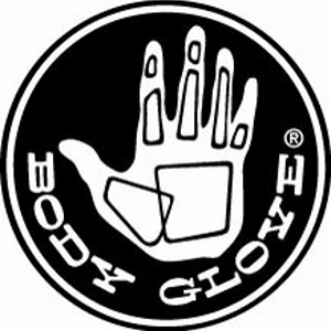 Profile picture for Body Glove