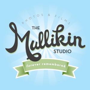 Profile picture for The Mullikin Studio