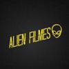 Alien Filmes