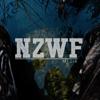 NZWF MEDIA