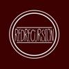 Red Recursion