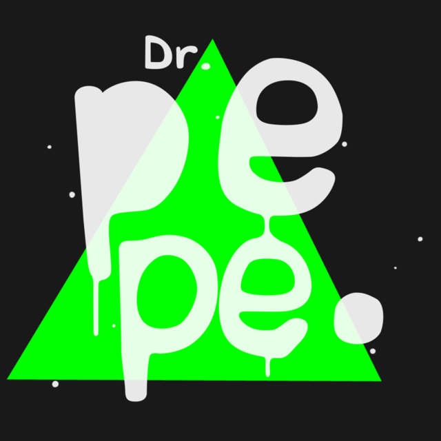 dr pepe Are your bone's hurting constant radiation got you down in a slum tired of being dead well have i got a deal for you introducing dr pepe's anti bone hurting juice.
