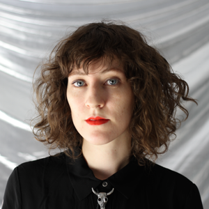 Profile picture for Julianna Thomas
