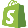 Shopify Tutorials