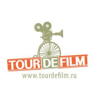 Tour de Film