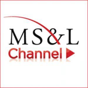 Profile picture for MS&L Channel