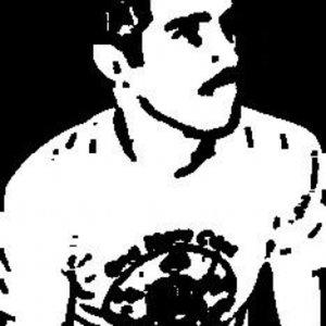 Profile picture for ben lamm