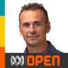 ABC Open Gold Coast