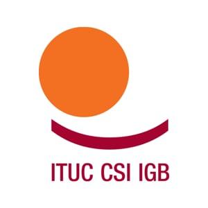 Profile picture for ITUC