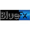 Gyorfi-BlueFx