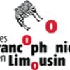 Francophonies en Limousin