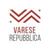 Varese Repubblica