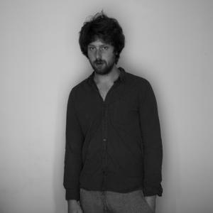 Profile picture for George Ellis
