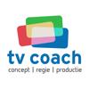 TV Coach