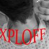 Xploff