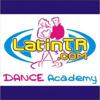 LatinTR