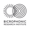 Bicrophonic Research Institute