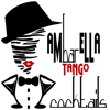 Ambarella Tango