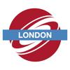 London ACM SIGGRAPH