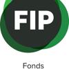 Fonds indépendant de production