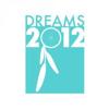 Dreams 2012