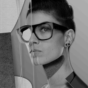 Profile picture for Dj Mini