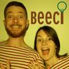 Beeci Project