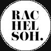 Rachel Soh