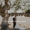 byDesign Films