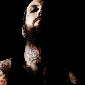 Profile picture for BRIAN HEAD WELCH