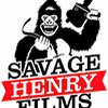 Savage Henry Films