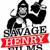 Savage Henry Films