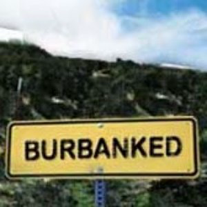 Profile picture for Burbanked