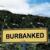 Burbanked