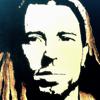 Filipe Lima Barbosa