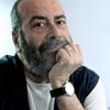 Antonio Barrese
