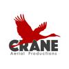 Crane Productions