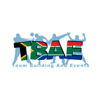 TBAE - Team Building and Events