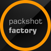 Packshot Factory