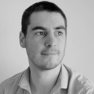 Profile picture for Romain Hemeray
