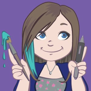 Profile picture for Mair Perkins Animation Ltd.