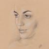 Lisa Catherine