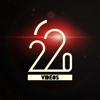 220 Vídeos