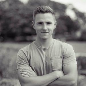 Profile picture for Ben Walton