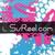 SurfReel